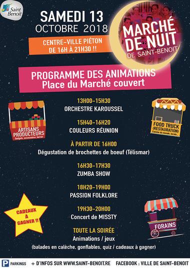 Programme Marche de Nuit 13 octobre Saint-Benoît.jpg