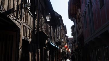 Local AVF rue P. de Montabert © Marie-Odile MAITRE.JPG