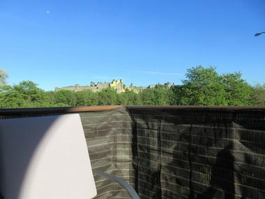 Carcassonne City Break (3).JPG