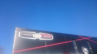visuel-lasergameevolution3.jpg