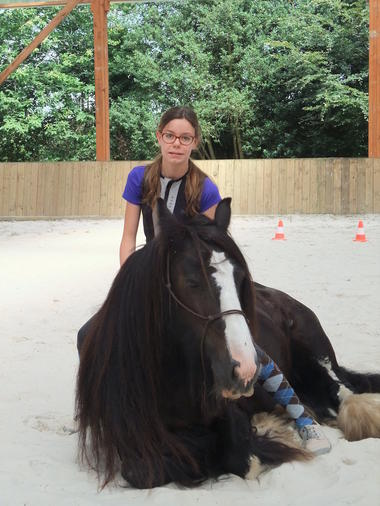 Centre_Equestre_Crinieres_Ouest_Lanvenegen (12).jpg