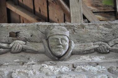 sablières - chapelle St Yves - Lignol - crédit photo CCPRM (33).JPG