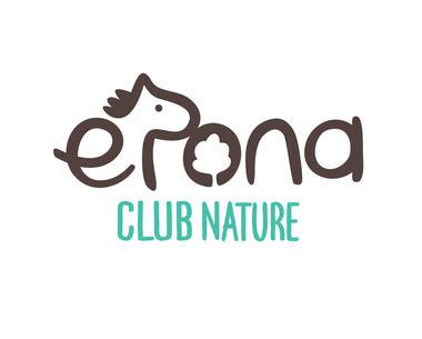 Epona Club 2017