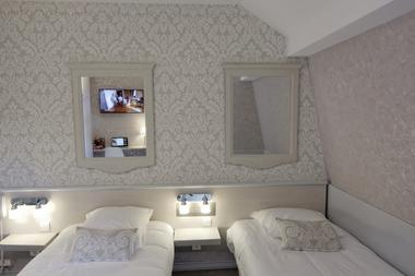 Chambre-Twin-Lits.jpg