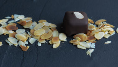 A_chocolat_Lombise (4).jpg