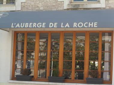 Restaurant_Auberge_de_La_Roche_La_Roche_Posay (8).JPG