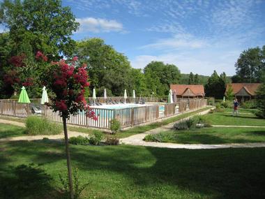Le Hameau de la Borie (6).jpg