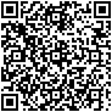 qr_code visite Quiberville.jpg