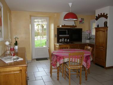 Beaulieu-sous-Bressuire-La Gareliere-cuisine1-sit.jpg