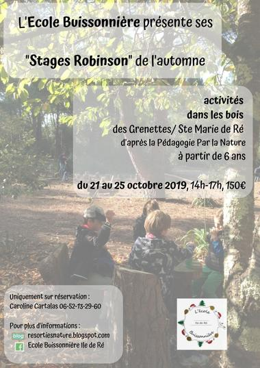 stagestoussaint19.jpg