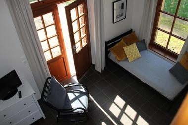 le-pin-les-roches-blanches-le-pavillon-mezzanine.jpg
