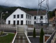 1 usine teich.jpg