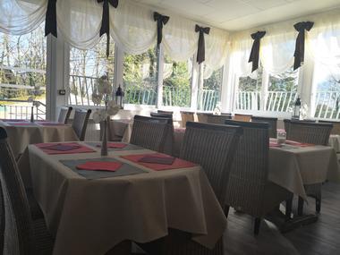 hostellerie quenouille - janv 19 (19)Cam.jpg