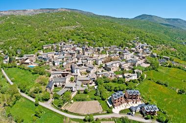 photo_intro_Dorres village.jpg