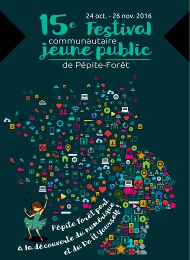 15ème-festival-petite-foret.jpg