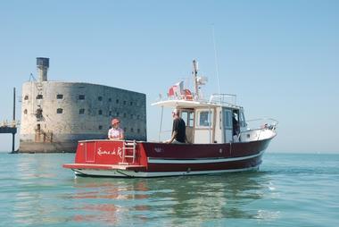 Balade-Fort-Boyard-Iledere-nautisme-ecumedere-2.JPG