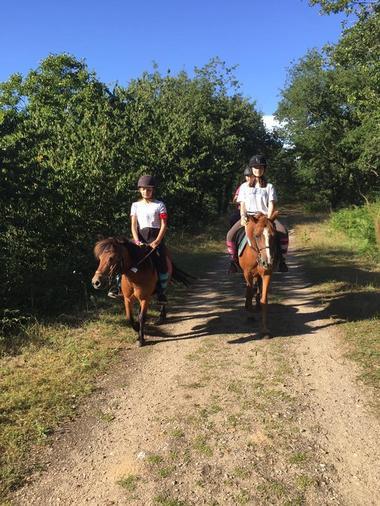 Poney_club_Centre_equestre_La_Roche_Posay_Yzeures_sur_Creuse (3).jpg
