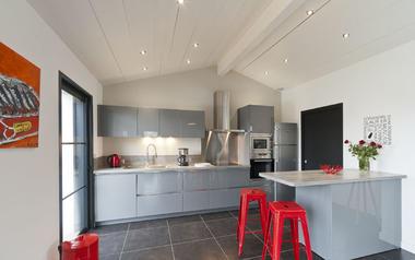 Villa pouzereau - Reglin Delphine - Cuisine.jpg