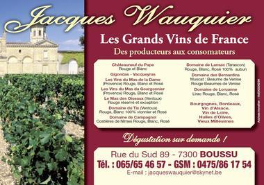 Vins_Jacques_Wauquier_boussu (7).jpg