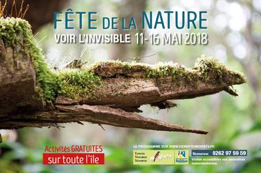 fete_de_la_nature_2018.jpg