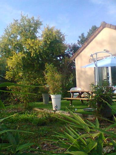 location_1_etoile_Purdom_La_Roche_Posay (8).jpg