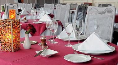 Restaurant Le Richelieu (4).jpg