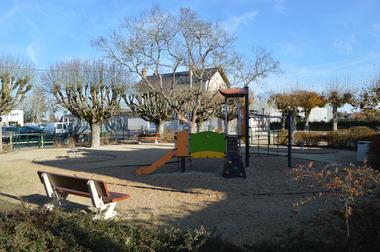Square Flandre Dunkerque.JPG