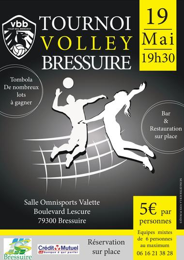 170519-bressuire-tournoi-volley.jpg