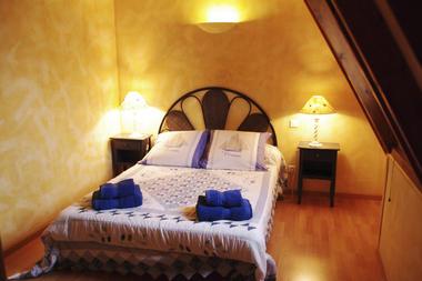 chambres_hotes_la_pradine_gourmande (4).jpg