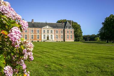 Auffay-Chateau-BosmeletCDT76-H.SALAH-3.jpg