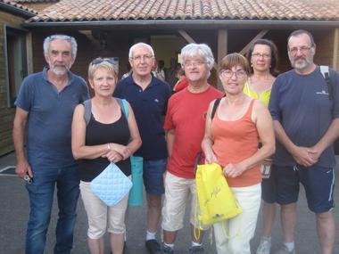 180710-voulmentin-rando-familiale.jpg