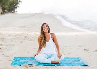 zarlor yoga & détox.jpg