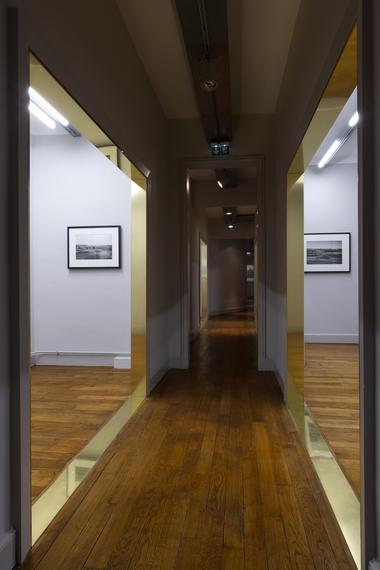 LABANQUE, Les appartements, Photo Marc Domage.jpg