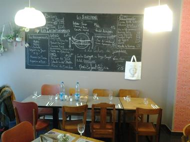 Cantine de Joséphine - Valenciennes -  Restaurant - Carte Suggestion - 2018.jpg