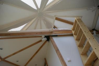 saint-andre-sur-sevre-chambres-dhotes-la-goutte-do-plafond.jpg