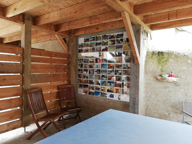 Harmonies-Gîte-bioclimatique-terrasse-couverte.jpg