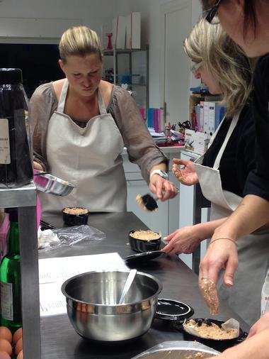 Les_ateliers_gourmands_quiévrain (1).JPG