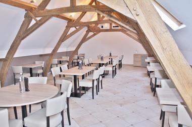 La_ferme_des_templiers_Dour (6).JPG