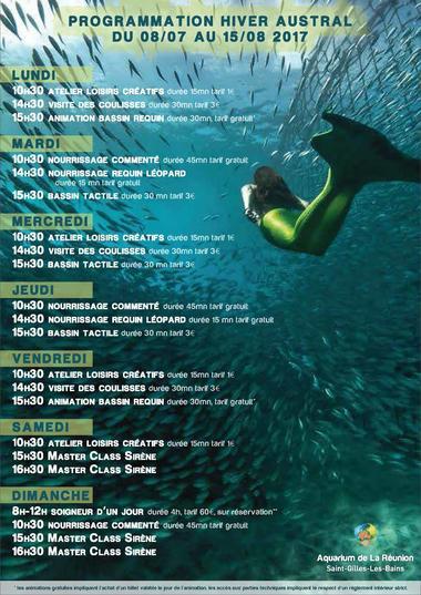 programme aquarium.jpg