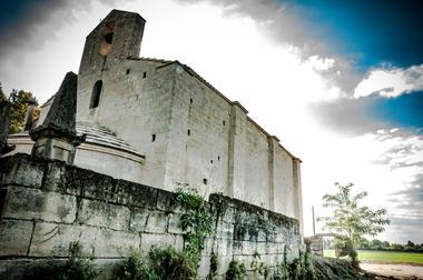 Chapelle Saujan2.jpg