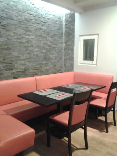 Le Negishi - Valenciennes -  Restaurant - Intérieur (1) - 2018.jpg