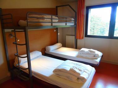 chambre-3-lits.jpg