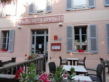 Hôtel de France à Maubourguet (8).jpg
