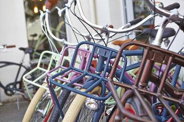 unpluscycles-locationveloiledere (5).jpg