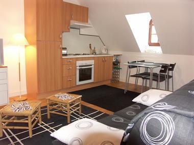 location_la_roche_posay_3_étoiles_Forzani_Réglisse (4).JPG