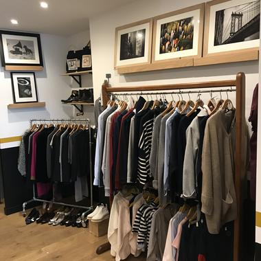 magasin-central-2019-4.jpg