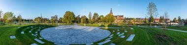 Valenciennes-parc-des-prix-de-rome©Thomas-Douvry-190927001-min.jpg