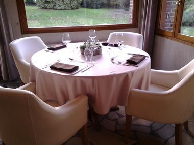 L'Unico Coté Jardin - Sebourg -  Restaurant - Intérieur (2) - 2018.jpg