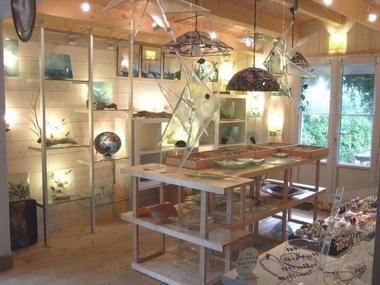 atelierdeverre-boutique-iledere-3.jpg