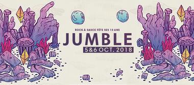 Jumble-680-300.jpg